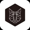 名品猫 V1.3.3 安卓版