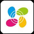 萤石云视频手机版 V5.7.1.201026 安卓版