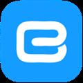 贝特尔英语 V1.0.8 安卓版
