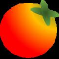 番茄人生 V1.5.12.0112 官方版