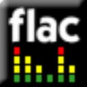 Flac Tag Library(Flac标签库) V2.0.23.54 绿色版