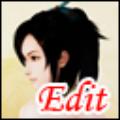 古剑奇谭简体中文修改器 V5.2 Beta4 免费版