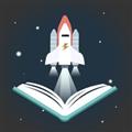 List背单词 V2.7.5 苹果版