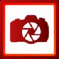 ACDsee Pro 2020 V13.0 完美汉化版