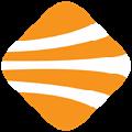 EventSentry Light(服务器监控工具) V4.0.3.16 官方版