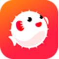 河豚视频 V1.2.0 安卓版