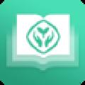 人教智慧教学平台客户端 V1.12.0 官方版