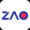 ZAO SPACE V4.1.2 安卓版