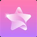 唯饭娱乐 V4.4.1 安卓版