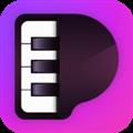 口袋钢琴 V1.0.4 安卓版