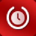 金舟电脑定时关机软件 V4.4.3 官方版