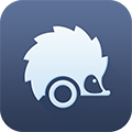 包裹王 V3.0.0 安卓版
