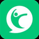 咕咚跑步APP V9.17.1 最新手机安卓版