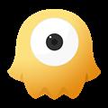布卡漫画 V2.4.0.82 安卓版