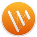 自动切换输入法 V1.4 Mac版