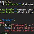 程序员专用字体包 免费版