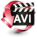 AVI Converter(AVI转换器) V3.0 Mac版