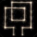 DesignSpark PCB V6.1 汉化破解版
