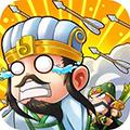 亮剑三国 V1.0 安卓版