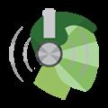 Audible Testing(文本转语音软件) V1.0 Mac版