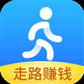 步多多 V1.0.7 安卓版