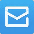 Dreammail Pro(畅邮) V6.2.5.17 官方版