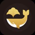 芝麻鲸选 V4.2.0 官方安卓版