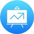 Graphic Author(图表制作应用) V1.1 Mac版