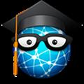 SEIntelligence(搜索引擎解析软件) V2.6 Mac版