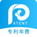 专利宝 V3.6.0 安卓版