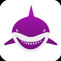聚鲨环球精选 V4.4.1 安卓版