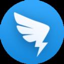 钉钉办公软件 V4.7.9.43 官方版