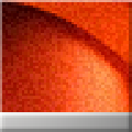 DIALux evo V7.0 官方版