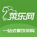 菜乐网 V1.1.9 安卓版