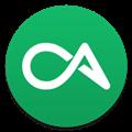 酷安 V9.6.2 安卓版