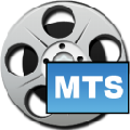 Tipard MTS Converter(MTS转换器) V6.1.50 官方版