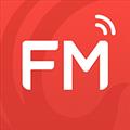 凤凰FM V7.3.7 安卓版