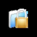 Gilisoft File Lock for Mac(文件加密隐藏工具) V2.0 官方版