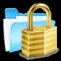 Gilisoft File Lock(文件加密工具) V11.0 官方版