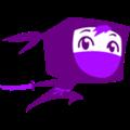 Screensaver Ninja(桌面网站工具) V1.1 Mac版