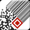 iBarcodeGenerator(二维码条形码生成) V2.27.05 Mac版