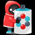 The Tagger(文件标签器) V1.6.1 Mac版