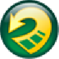 Sothink JavaScript Web Scroller(网页滚动条) V2.3 官方版