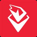 火把知识 V1.0.5 安卓版