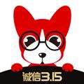 值哆少 V3.0.7.1 安卓版