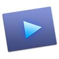 Movist(电影播放器) V2.1.4 Mac版
