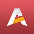 尖峰小队 V2.3.0 安卓版