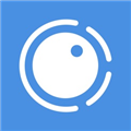 听听FM V4.6.0 iPhone版
