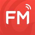 凤凰FM V7.4.0 iPhone版