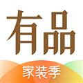 小米有品客户端 V3.5.4 安卓版